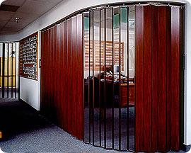 Commercial Doors In Joplin Mo Midwest Doors Amp Interiors